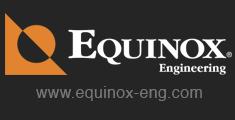 Equinox Engineering